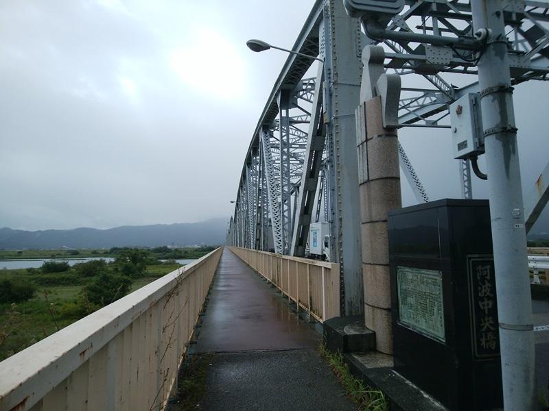 阿波中央橋